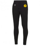 Annadale Striders Mens Tapered Jogging Pants