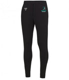Huncote Harriers Mens Tapered Jogging Pant