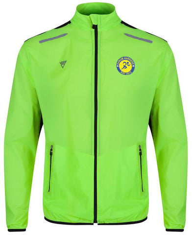 Danum Harriers Lightweight Runners Jacket (fantastic price, limited stock!!!)