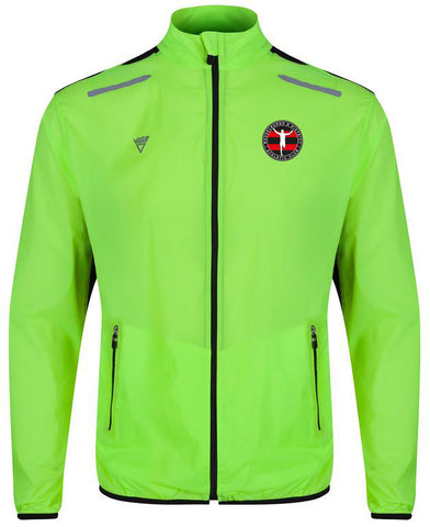 MADAC Lightweight Runners Jacket (fantastic price, limited stock!!!)