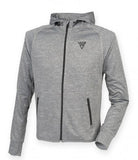 Viga Ladies Lightweight Running Hoodie