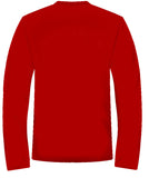 Wales Long Sleeve Runners Top