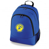 Danum Harriers Backpack