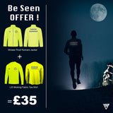 Danum Harriers Be Seen Offer !