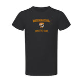 Watergrasshill Athletics Club T-Shirts (3 pack), Male & Female Sizes