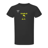 Eagle AC T-Shirts (3 packs), Male & Female Sizes