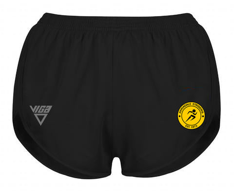 Annadale Striders Pacer Shorts (Male & Female sizes)