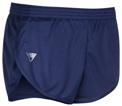 Ladies Pacer Shorts - VIGA Sportswear