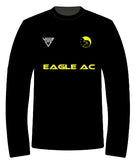 Eagle AC VIGA Ultra Cool Long Sleeve T-Shirt