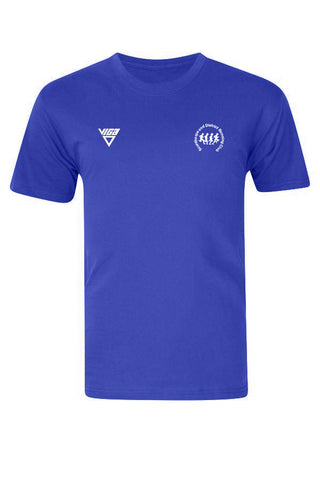 Scunthorpe and District AC Short Sleeve T-Shirt Male & Female sizes also *Junior sizes*