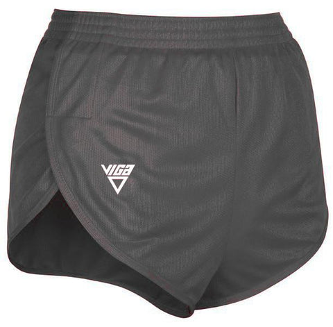 Women's Pacer Shorts