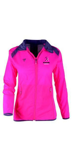 Huncote Harriers Lightweight Runners Jacket (fantastic price, limited stock!!!)