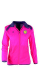 Danum Harriers Lightweight Runners Jacket (fantastic price, limited stock!!!) Size 12 Available Now !