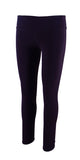 VIGA's Ladies Leggings - VIGA Sportswear