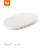 Stokke Sleepi Crib Fitted Sheet