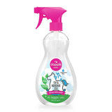 Dapple Toy and Highchair Cleaning Spray
