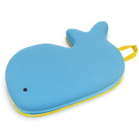 Skiphop Moby Bath Kneeler