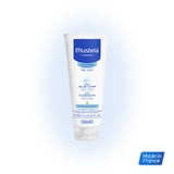 Mustela 2 in 1 Cleansing Gel 200ml