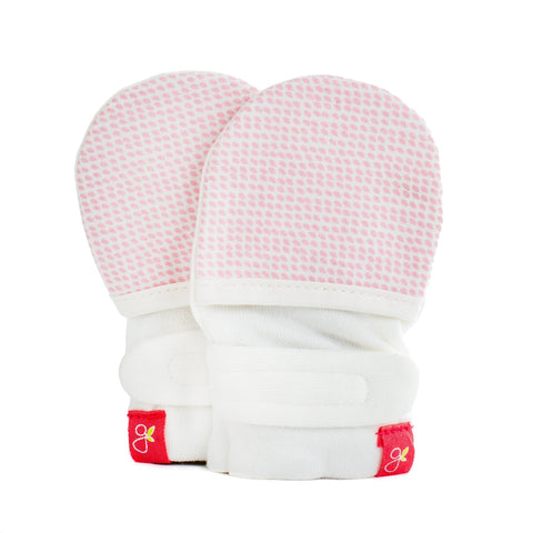 Goumi Kids GoumiMitts Boys and Girls