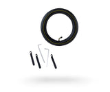 Bugaboo Donkey Inner Tube Replacement Set