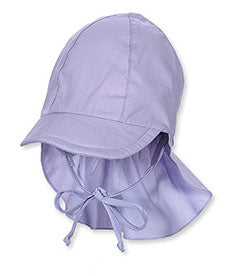 Sterntaler S15 Cap with Visor STR-1511410