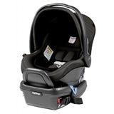 Peg Perego Primo Viaggio SIP 4-35 Infant Car Seat