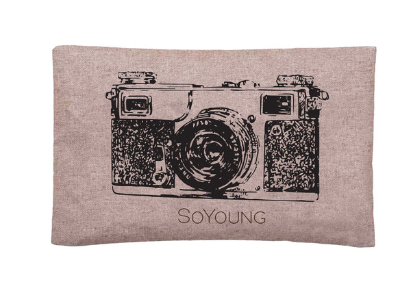 SoYoung Ice Pack