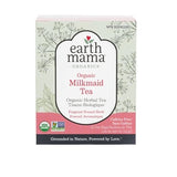 Earth Mama Organic Tea