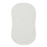 Halo Bassinest Fitted Sheet