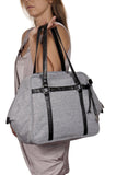 Lassig Green Label Urban Diaper Bag