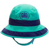 Calikids S15 Unisex UV Sun Hat - S1516