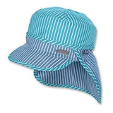 Sterntaler S15 Cap with Visor STR-1611519