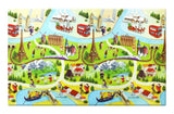 Dwinguler Playmat Large