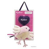 Kaloo Petite Rose Musical Animal