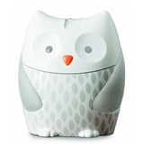 Skiphop Moonlight & Melodies Nightlight Soother