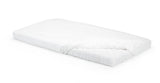 Stokke Home Bed Fitted Sheet (2 pcs)