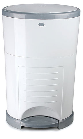 Dekor Mini Diaper Pail