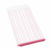 Painted Stripe Pink