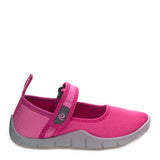 Rafters Hilo Mary Jane Water Shoes - Magenta Multi