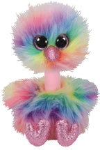 ty Beanie Boos - Medium (13in)