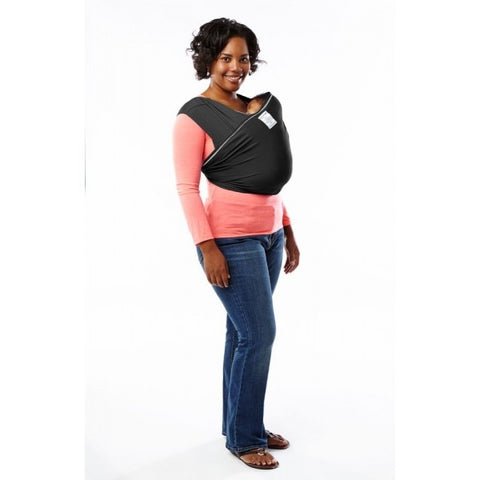 Baby K'tan Baby Carrier - Active