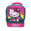 Hello Kitty - K316026006