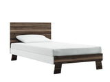 Dutailier Pomelo Single Bed