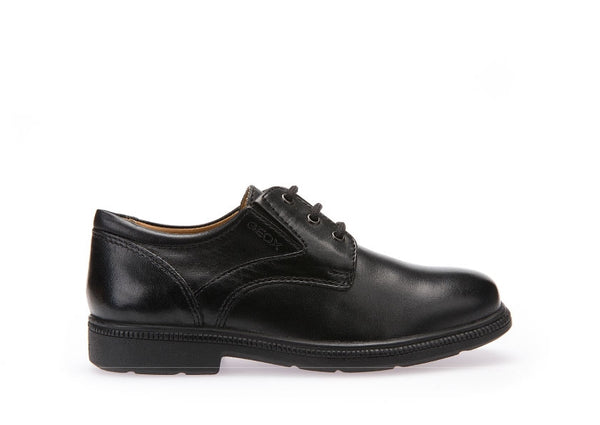 Geox Jr Federico - Black