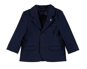Mayoral Dress Jacket - 2.429