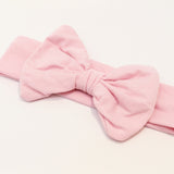 Babies and Bows Bow Headband