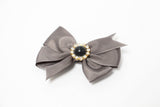 Babies and Bows Becca Bow Hair Clip