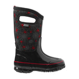 Bogs Classic Winter Boot Creepy Crawler - 71855 009