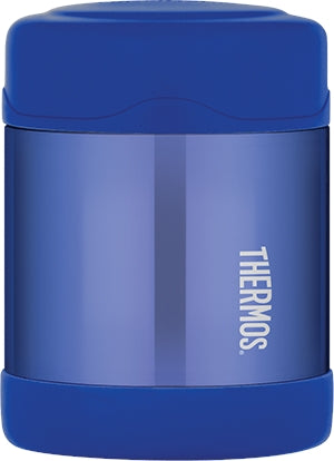 Thermos - Funtainer 10oz Food Jar - Solid