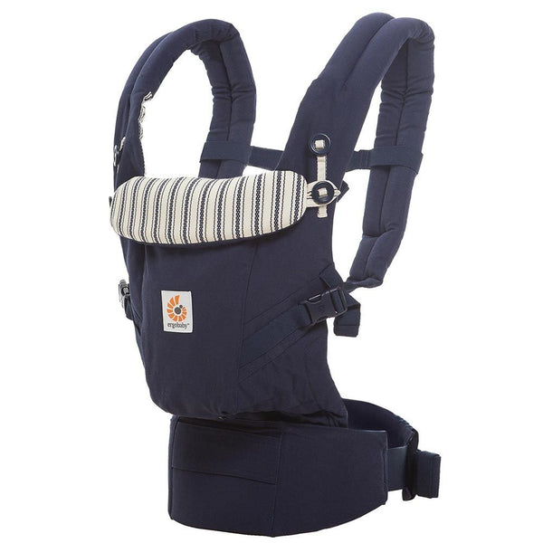 ace86fc76a8 Ergobaby Adapt Baby Carrier – BB Buggy